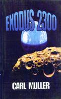 Exodus 2300