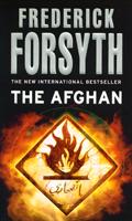 Afghan, The