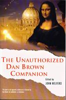 Unauthorized Dan Brown Companion, The