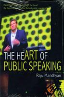The Heart of Public Speaking