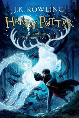 Harry Potter And The Prisoner Of Azkaban 03