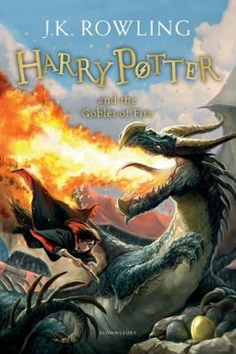 Harry Potter And The Goblet Of Fire 04