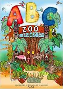 A B C Zoo