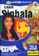 Learn Sinhala (Talk Now! Beginners) CD-Rom
