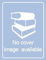Readers Digest Practical home Decorating Cushions & Covers