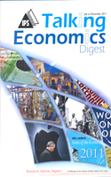 Talking Economics Digest : July to December 2011
