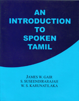 An Introduction to Spoken Tamil