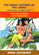 The Great History of Sri Lanka ( From prince Saliya up to An...