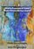 Continuities / Departures : Essays on Postcolonial Sri Lanka...