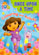 Dora the Explorer  ; Once Upon a Time
