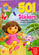 Dora tne Explorer : 501 Stickers