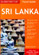 Globetrotter : Sri Lanka : Travel Guide (Pull - Out Travel M...
