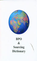 BPO & Sourcing Dictionary