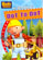 Bob the Builder My Big Book of Dot to Dot
