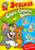 Tom and Jerry : Sticker Copy Colouring