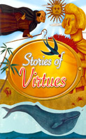 Stories of Virtues