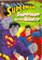Superman : Superman Vs Bizarro