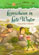 Magic Tree House # 43