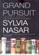 Grand Pursuit: The Story of the People Who Made Modern Econo...