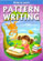 Write & Learn : Pattern Writing