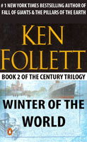 winter of the world the century trilogy book 2 english edition