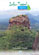 Info-Travel Sigiriya (Travelers Guide )