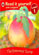 The Enormous Turnip: Read it yourself with Ladybird: Level 1...