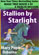 Stallion by Starlight (Magic Tree House)