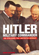 Hitler - Military Commander: The Strategies That Destroyed G...