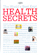 The Worlds Best Kept Health Secrets