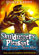 Last Stand of Dead Men (Skulduggery Pleasant)