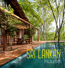 The New Sri Lankan House
