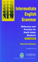 Grammar english murphy raymond book named essential