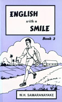 English with a Smile (Book 3)