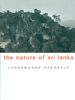 The nature of Sri Lanka