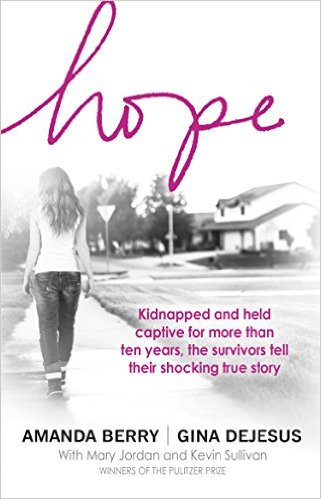 Hope : A Memoir of Survival