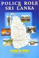 Police Role In Sri Lanka